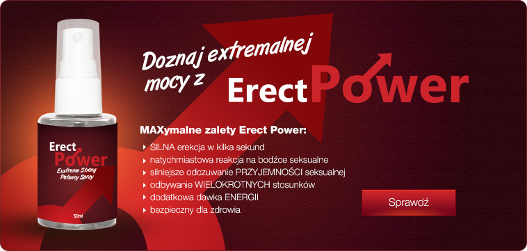 http://www.intymny.eu/data/include/cms/Banery/erect_power.jpg